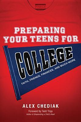 prepare college