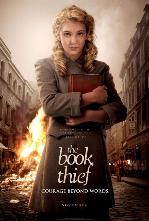 book_thief movie