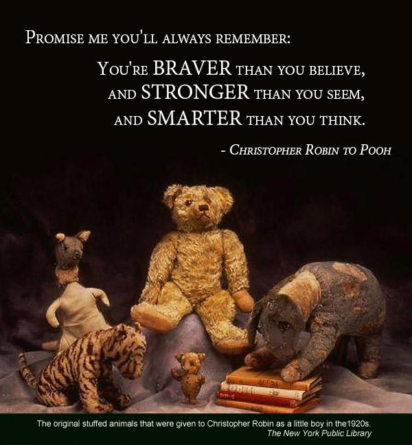 pooh-braver-stronger-smarter1