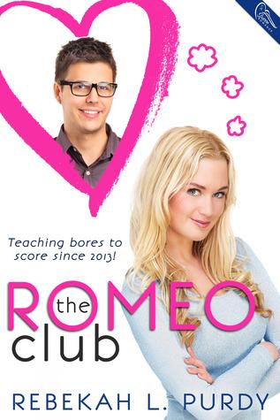 romeo club
