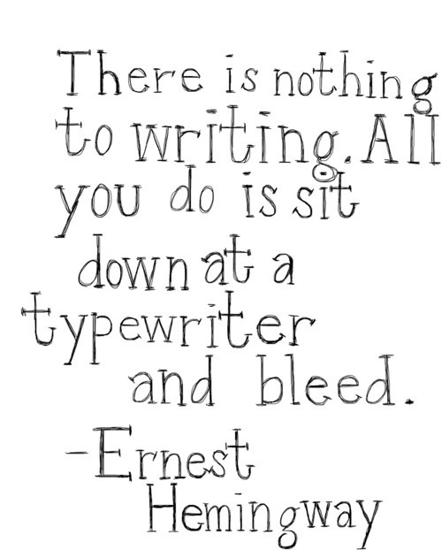 quotes-to-write-on-pictures-read-n-write-writing-quotes-for-nanowrimo-50415