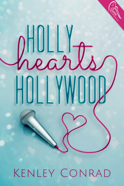 HollyHeartsHollywood_L
