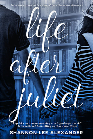 life-after-juliet