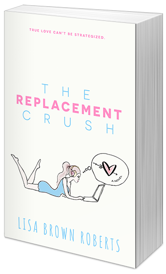 replacement-crush