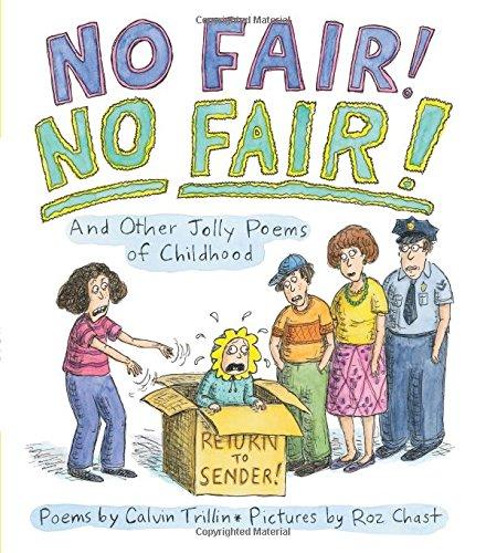 no-fair-no-fair