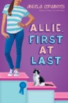 allie-first-and-last