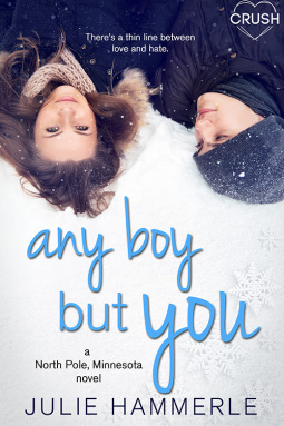 any-boy-but-you