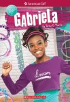 gabriela-american-girl-book-1