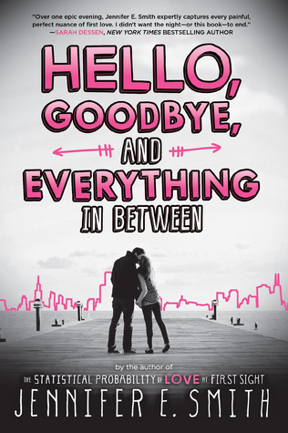 hello-goodbye-and-everything-inbetween
