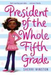 president-of-the-whole-fifth-grade